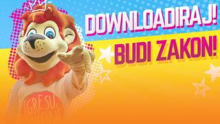 SIM Download zona